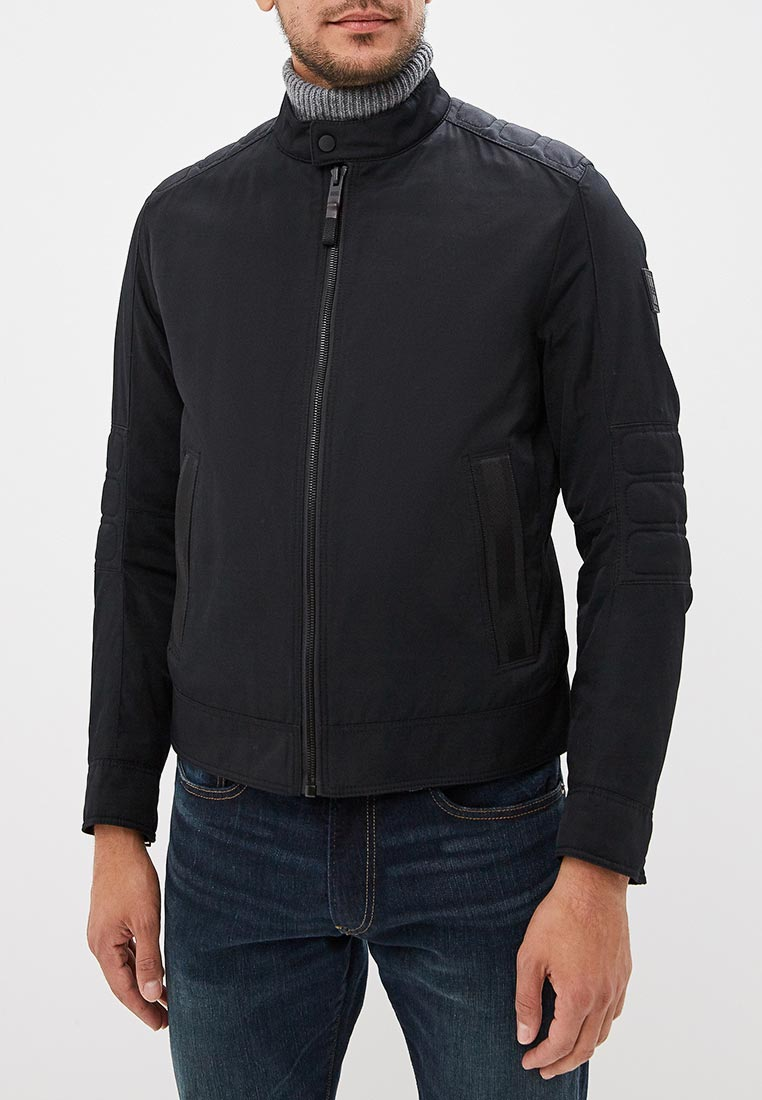 Куртка Boss Hugo Boss 50399822