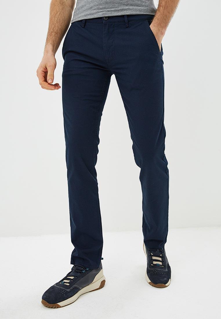 Мужские брюки Boss Hugo Boss 50399242