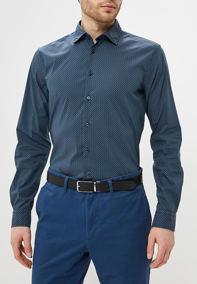 Рубашка с длинным рукавом Boss Hugo Boss 50400717