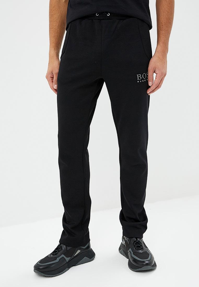 Мужские спортивные брюки Boss Hugo Boss 50399378