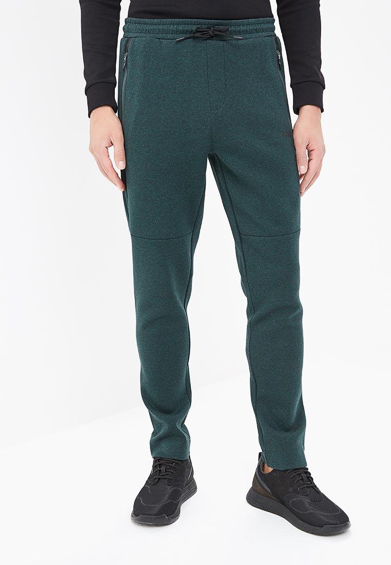 Мужские спортивные брюки Boss Hugo Boss 50399855
