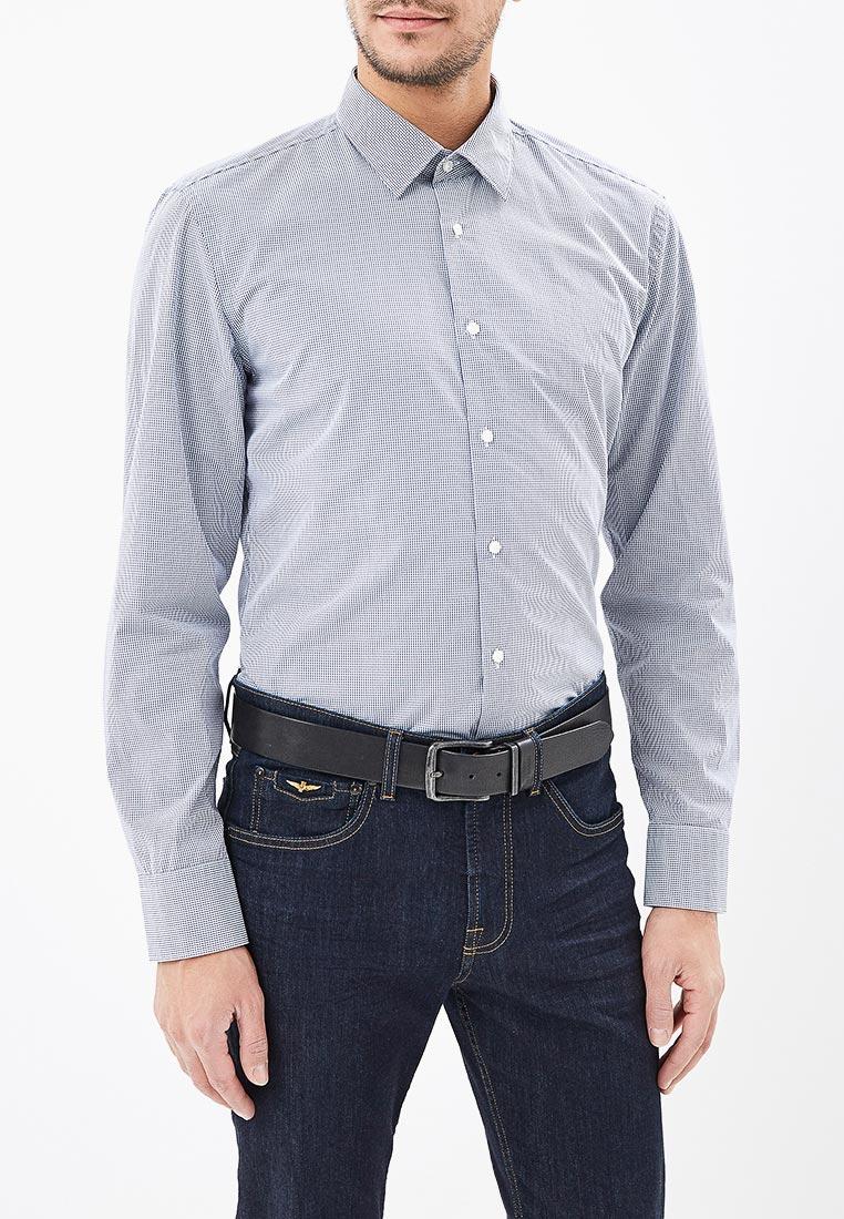 Рубашка с длинным рукавом Boss Hugo Boss 50399623