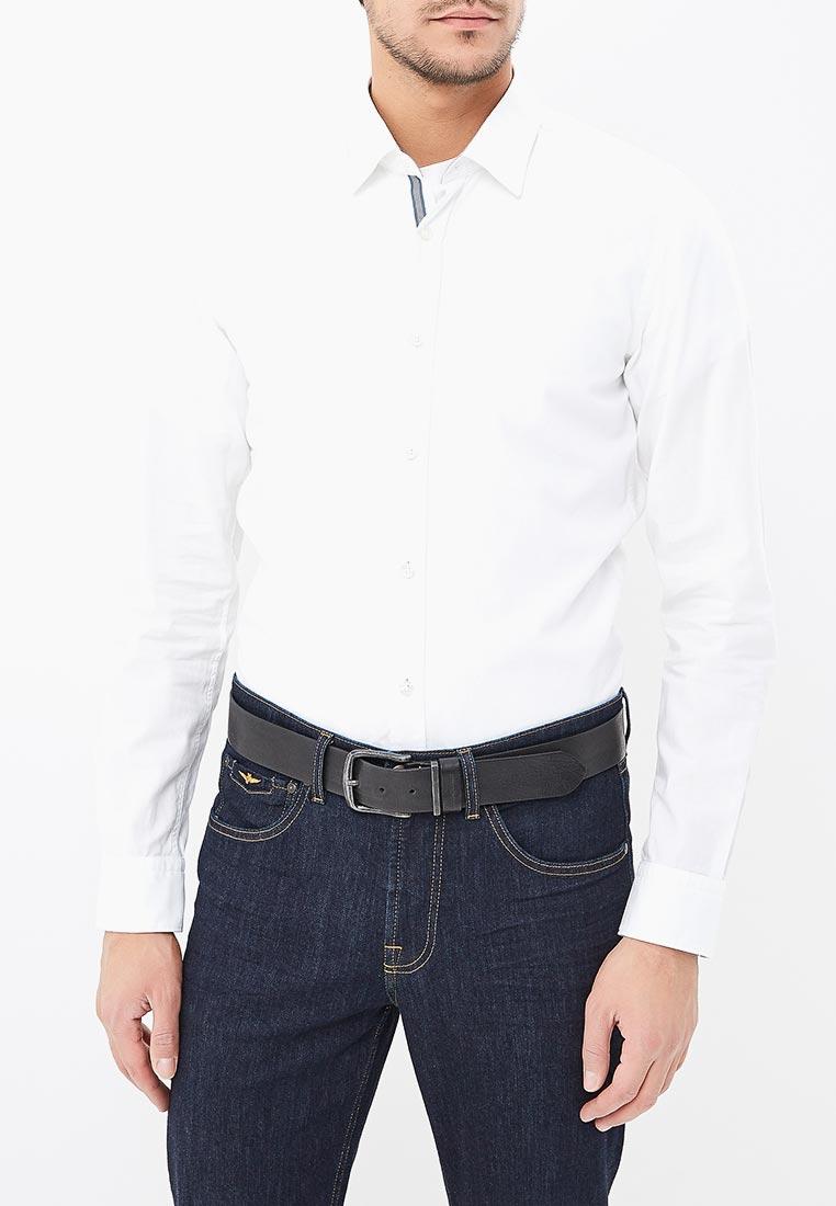 Рубашка с длинным рукавом Boss Hugo Boss 50399825