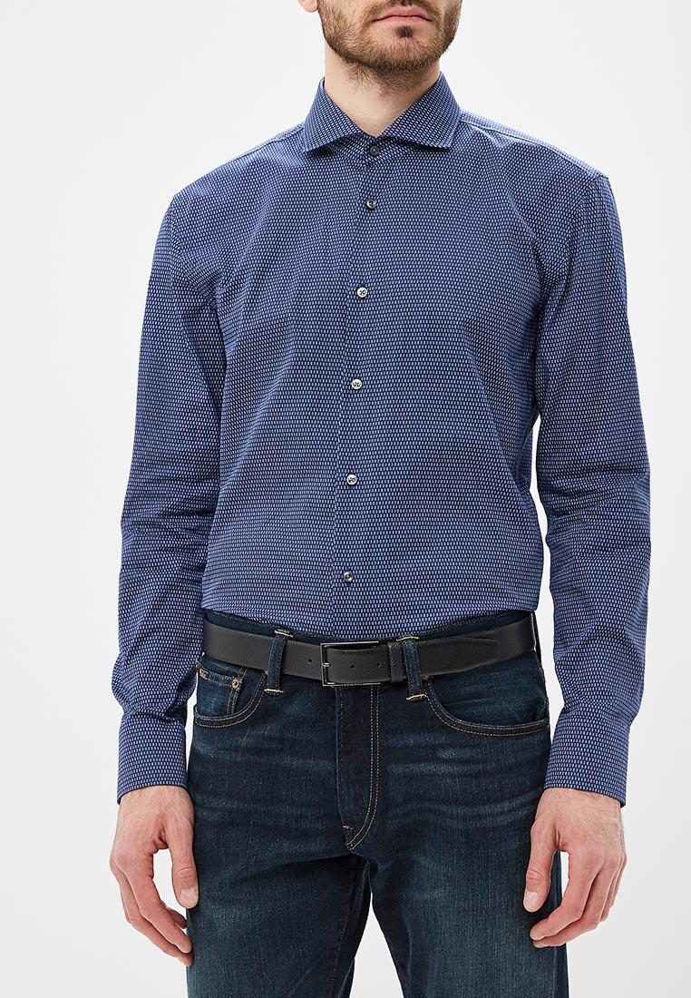 Рубашка с длинным рукавом Boss Hugo Boss 50399942