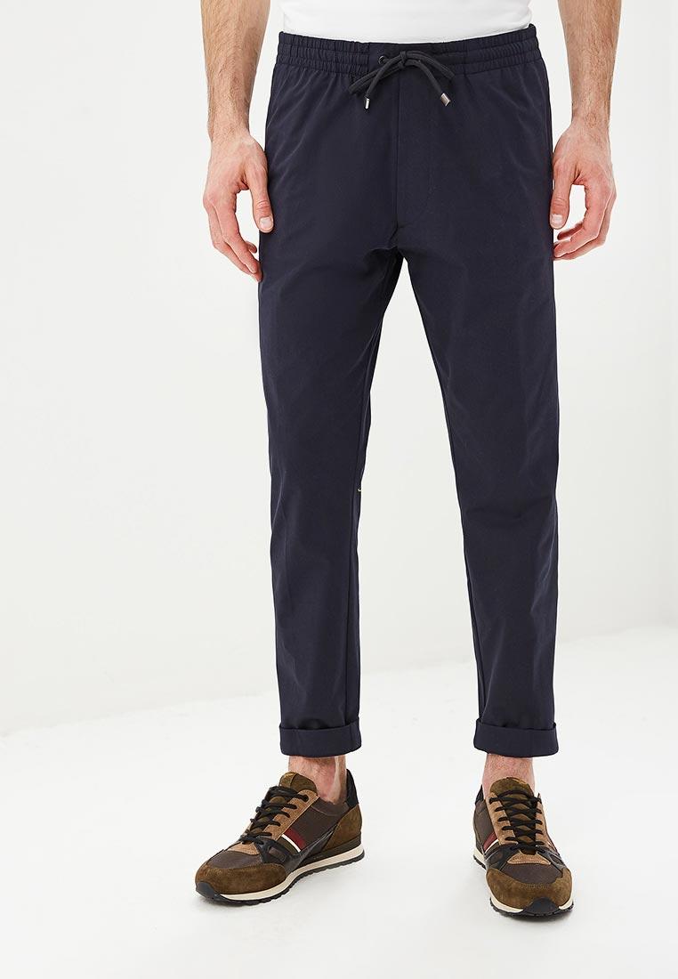 Мужские брюки Boss Hugo Boss 50400115