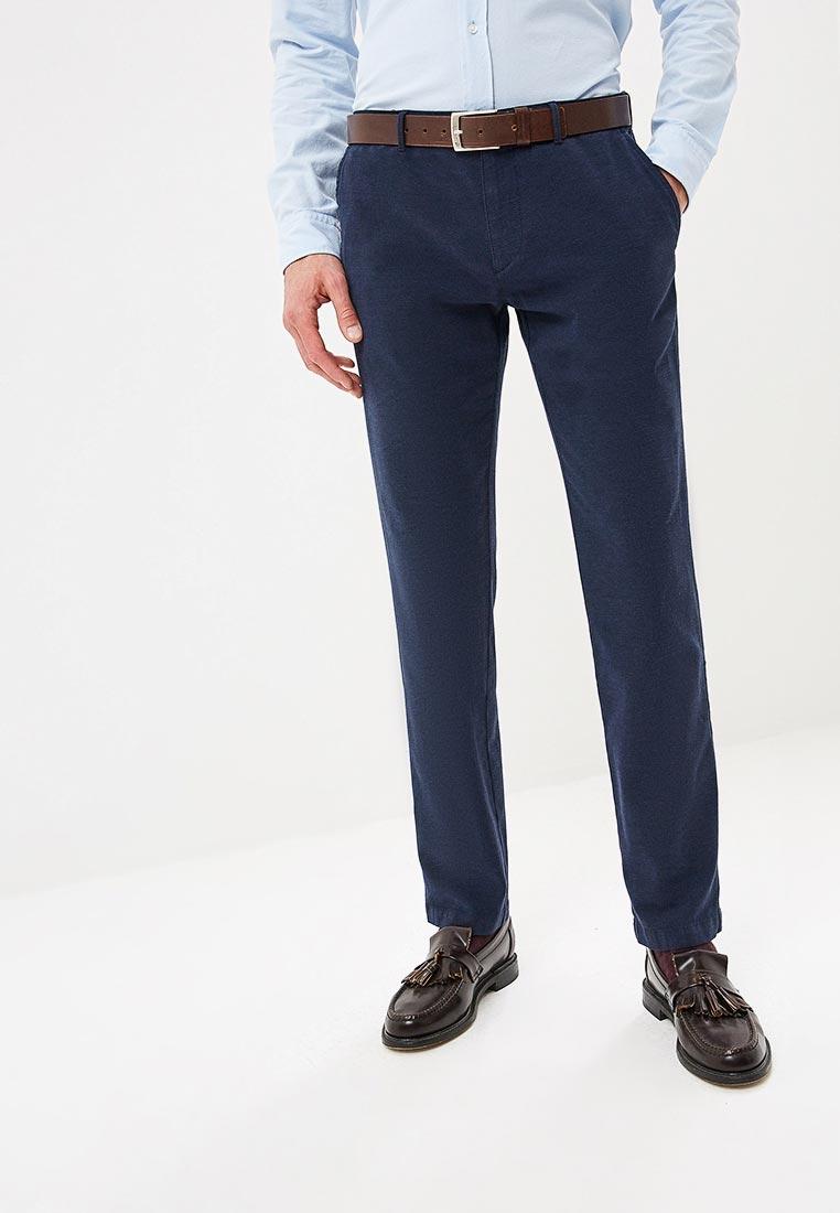 Мужские повседневные брюки Boss Hugo Boss 50400119