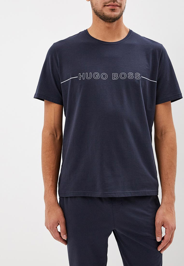 Футболка Boss Hugo Boss 50397030