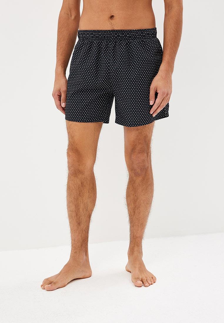 Мужские шорты для плавания Boss Hugo Boss 50395233
