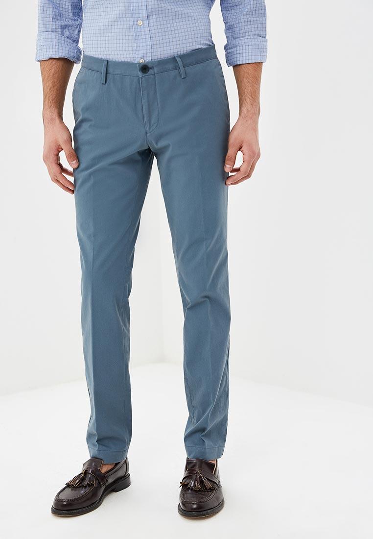 Мужские брюки Boss Hugo Boss 50400453