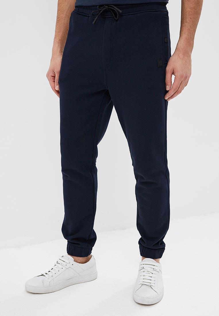 Мужские спортивные брюки Boss 50402462