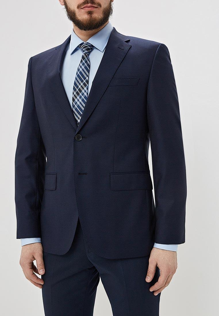 Пиджак Boss 50411991