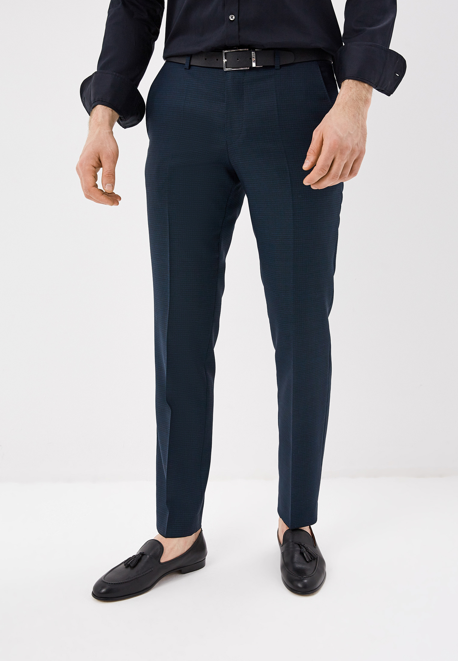 купить классические брюки +в москве