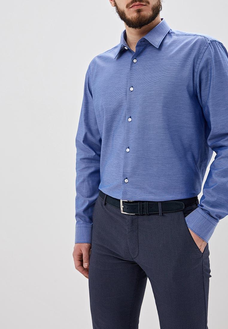 Рубашка с длинным рукавом Boss 50410631