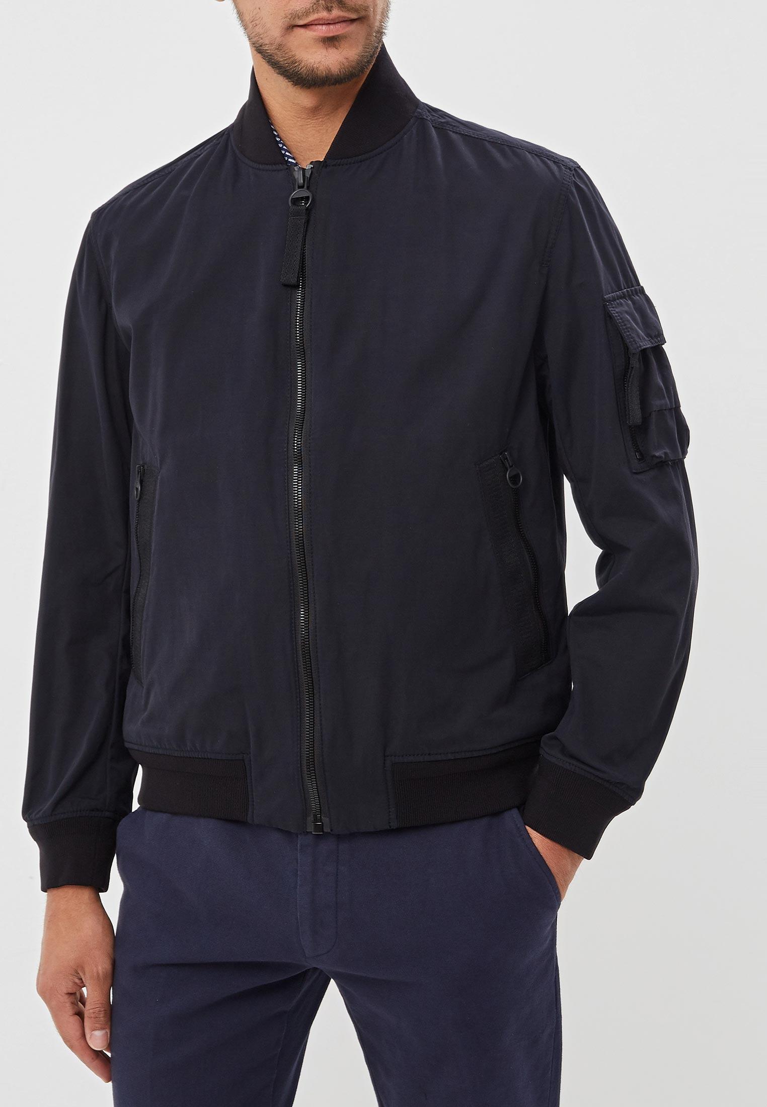 Куртка Boss 50409995