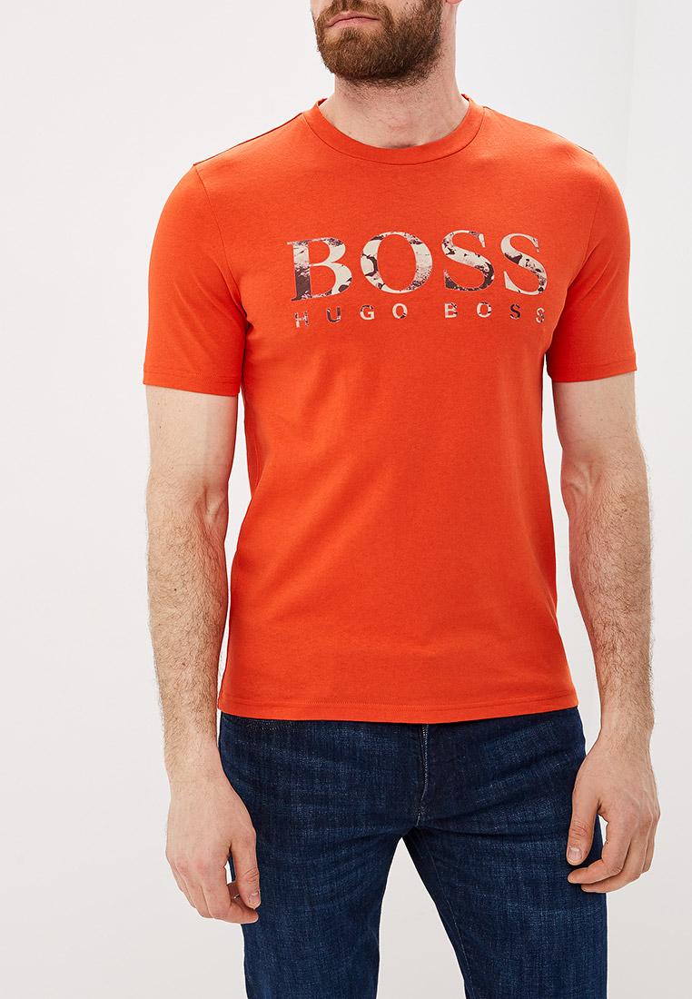 Футболка Boss 50410259