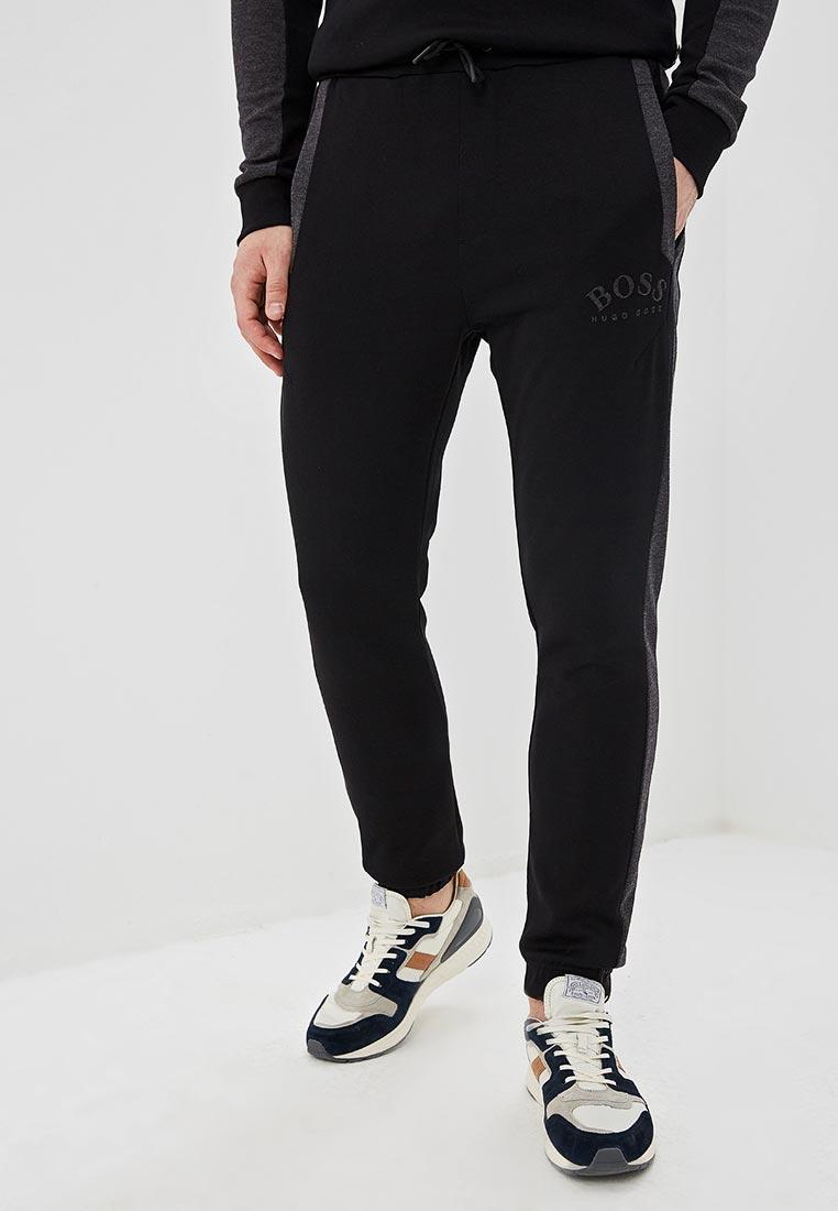 Мужские спортивные брюки Boss 50410281