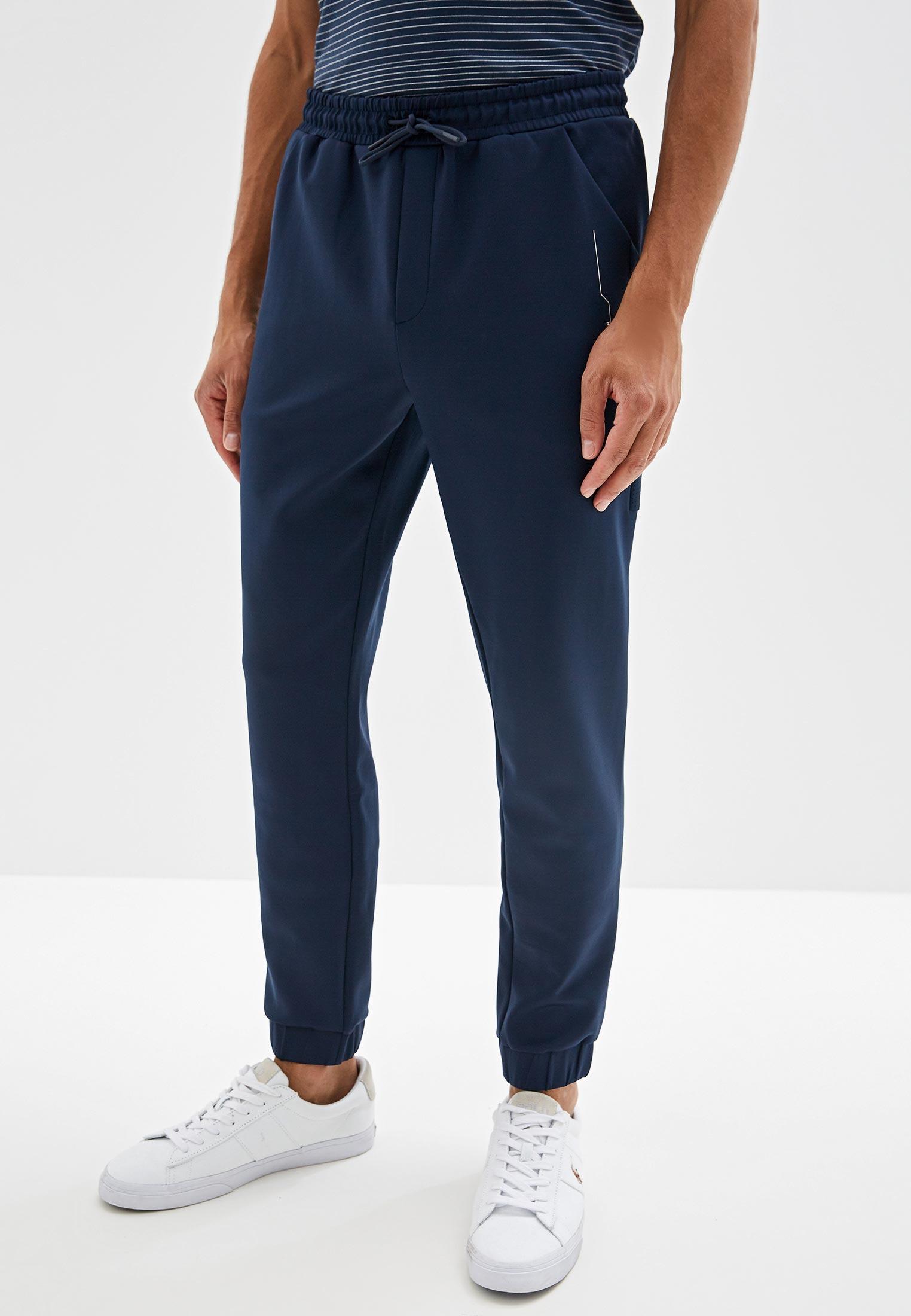 Мужские спортивные брюки Boss 50410387