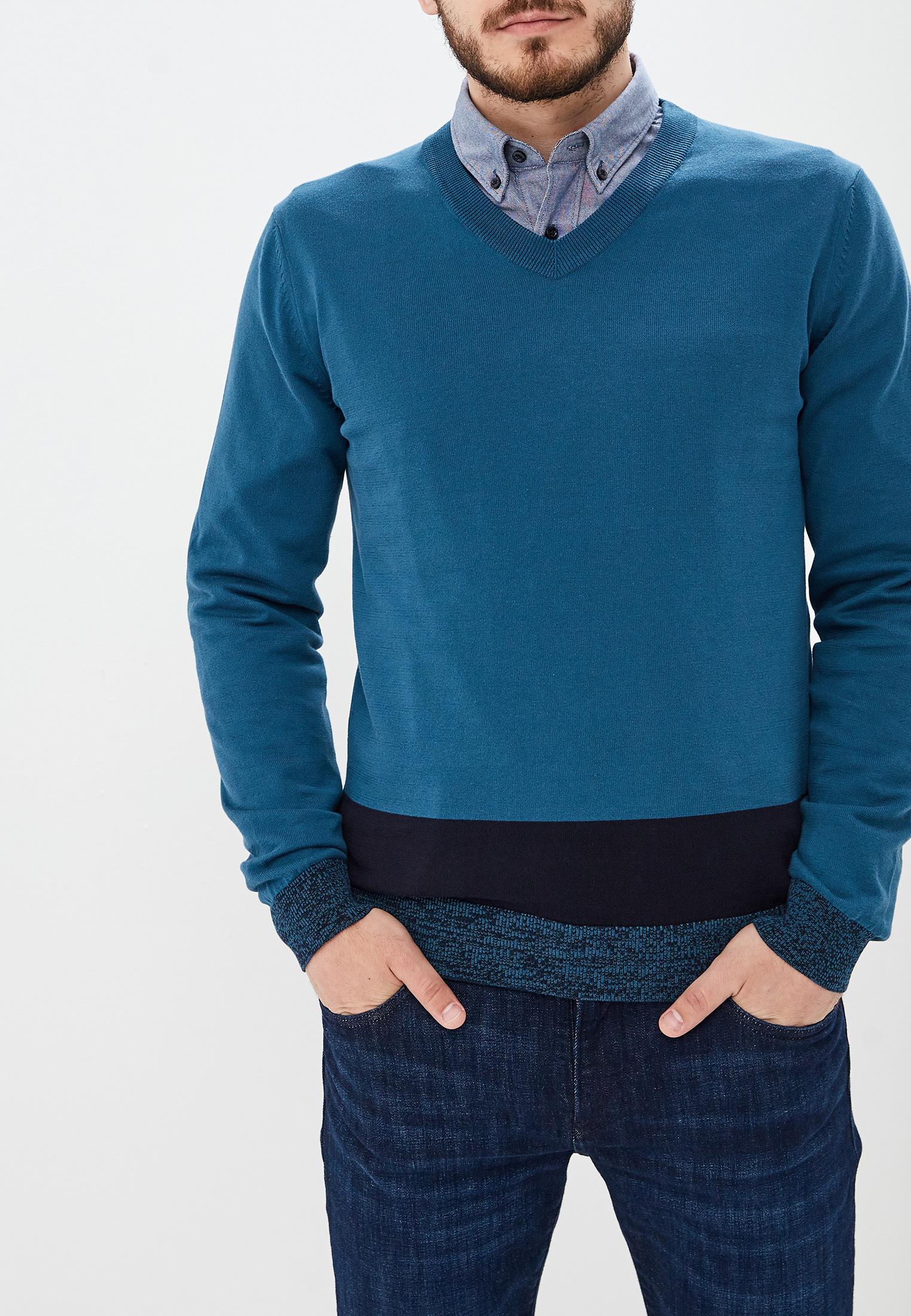 Пуловер Boss 50411423
