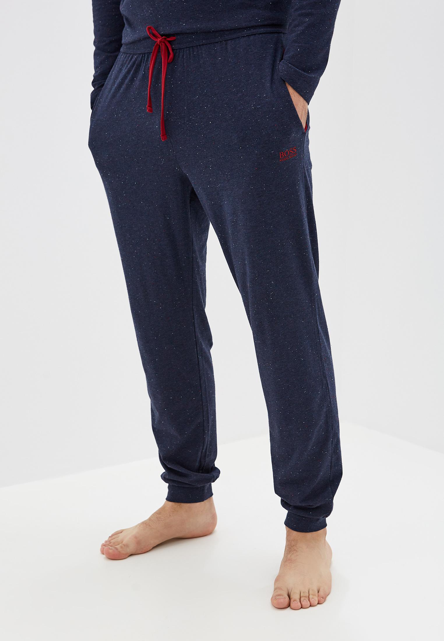 Мужские домашние брюки Boss 50381880