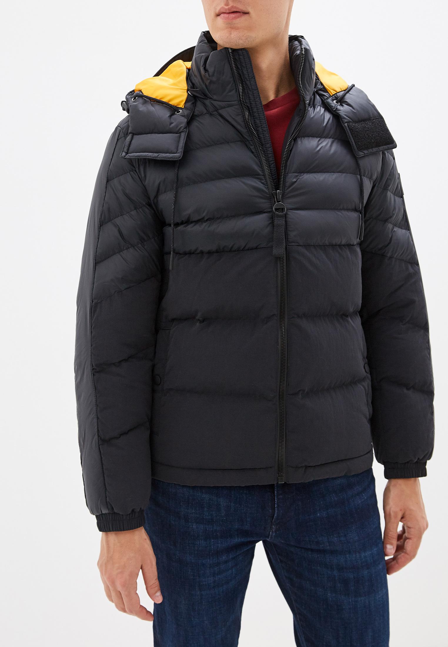 Куртка Boss 50419567