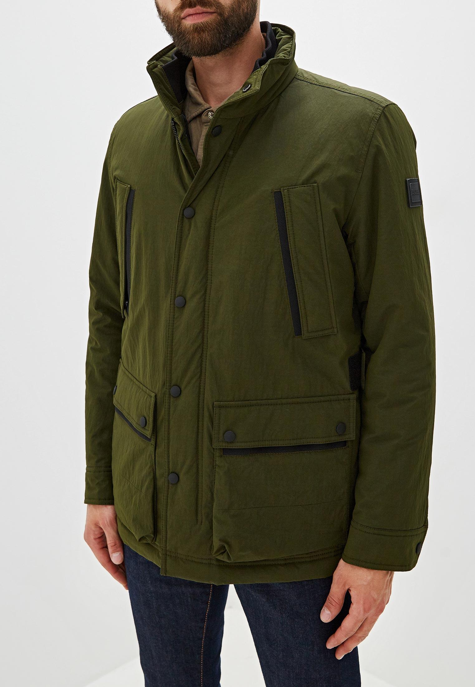 Куртка Boss 50413285