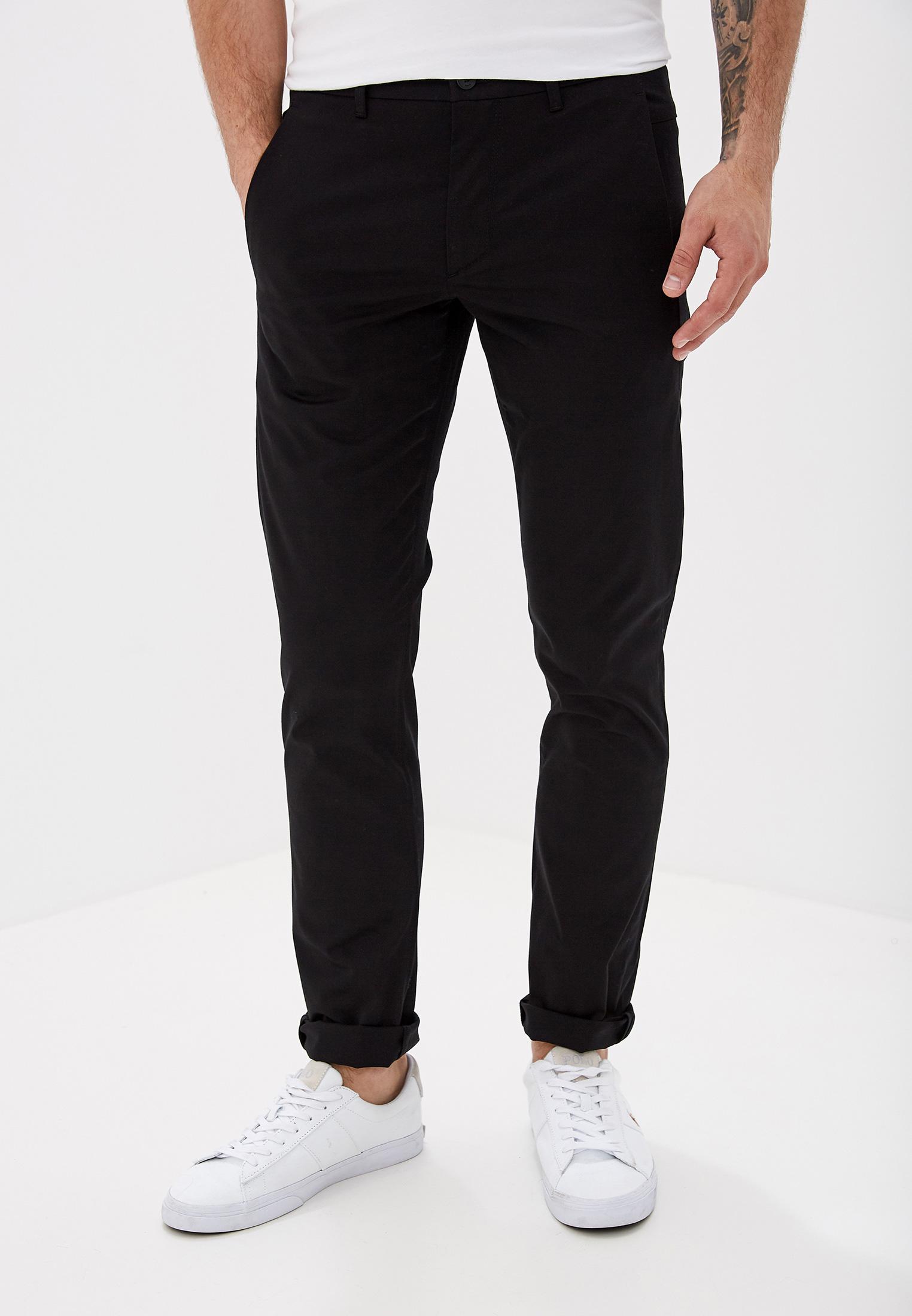 Мужские брюки Boss 50412787