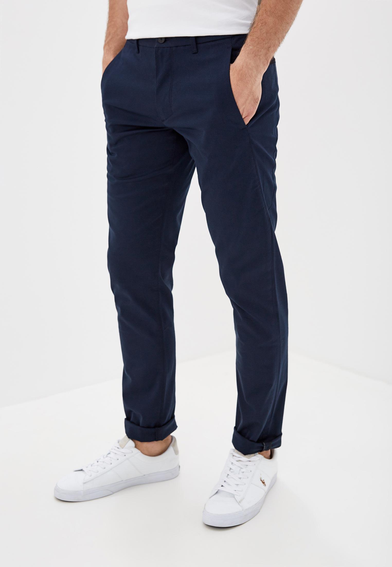 Мужские повседневные брюки Boss 50412787