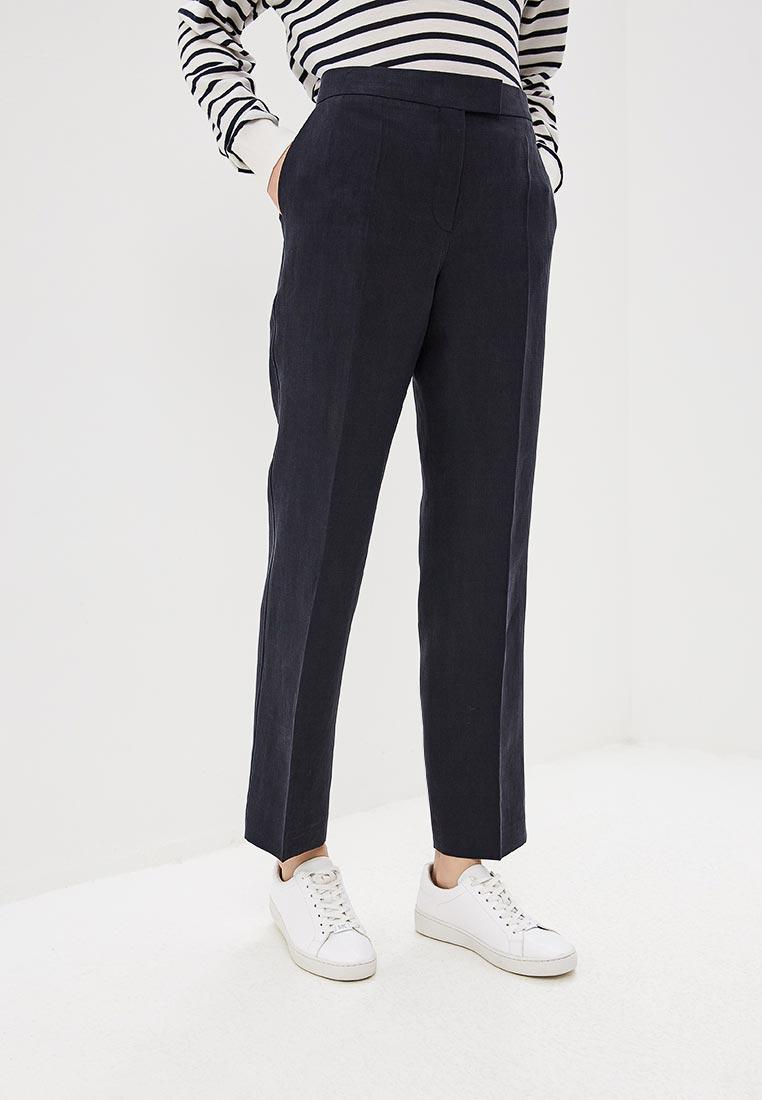 Женские классические брюки Boss 50404739