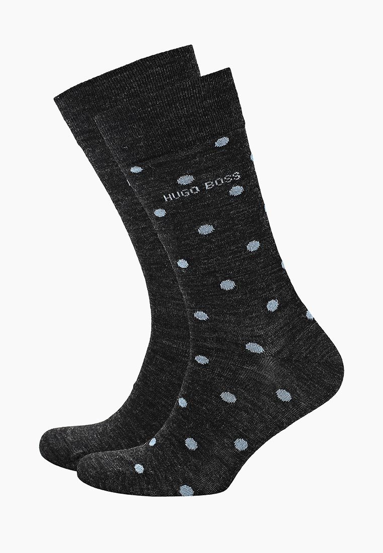Мужские носки Boss Hugo Boss 50392521