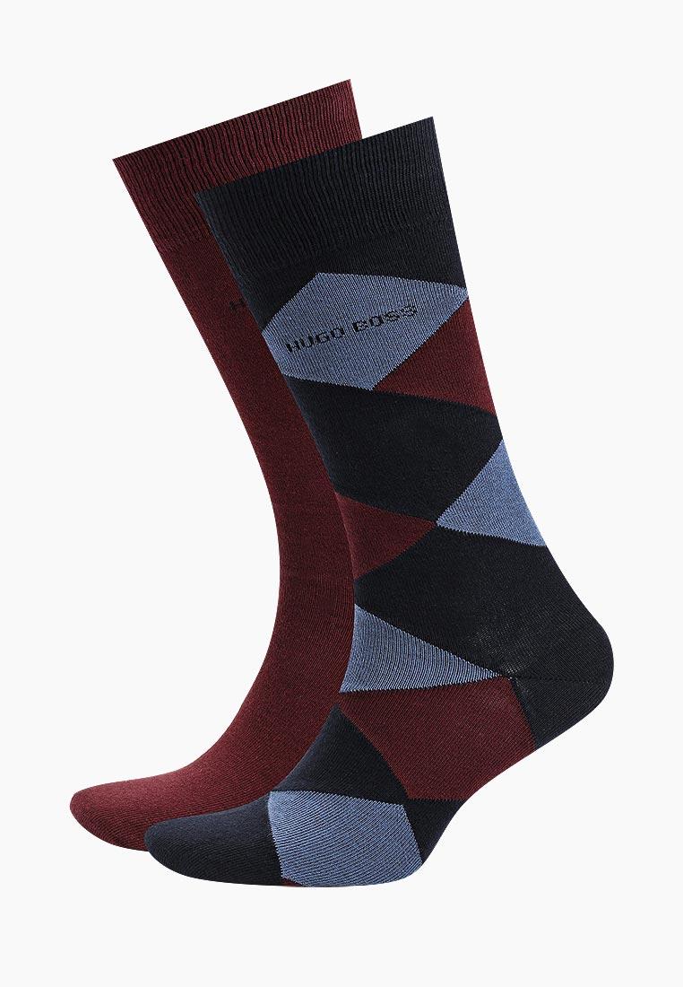 Мужские носки Boss 50414710