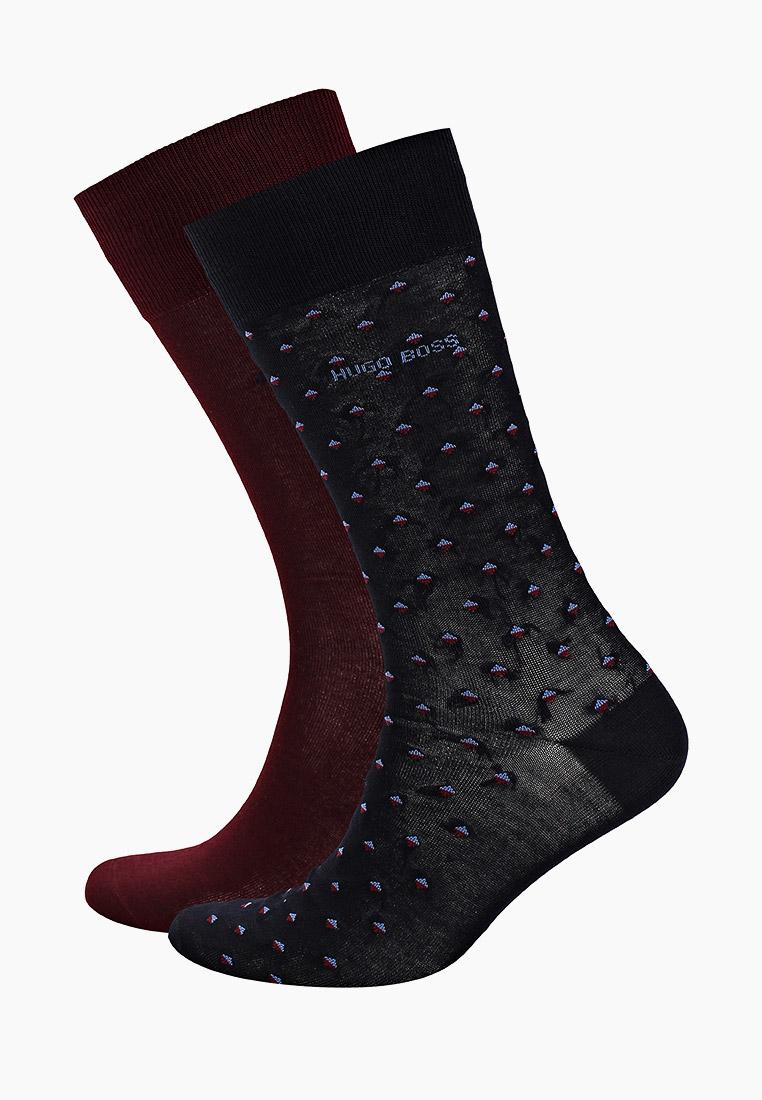 Мужские носки Boss 50414699