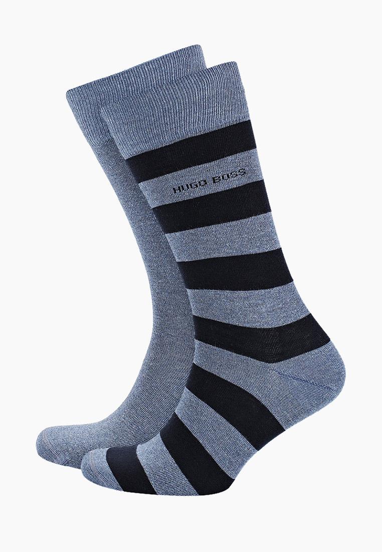 Мужские носки Boss 50392452
