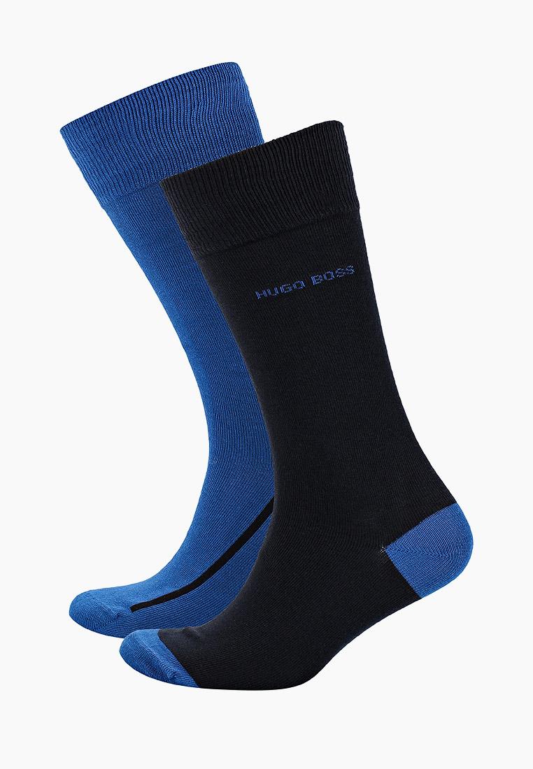 Мужские носки Boss 50406444