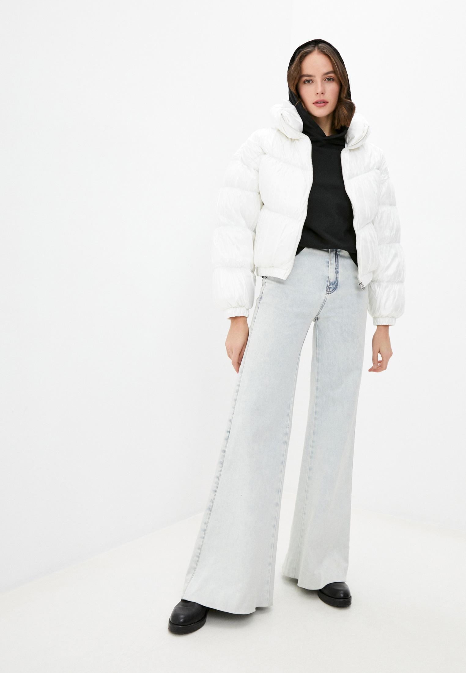 Утепленная куртка Bosideng F20ITW42962A: изображение 3