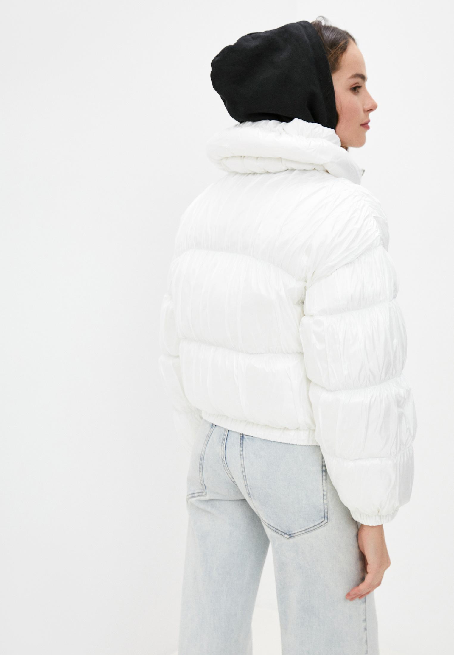Утепленная куртка Bosideng F20ITW42962A: изображение 4
