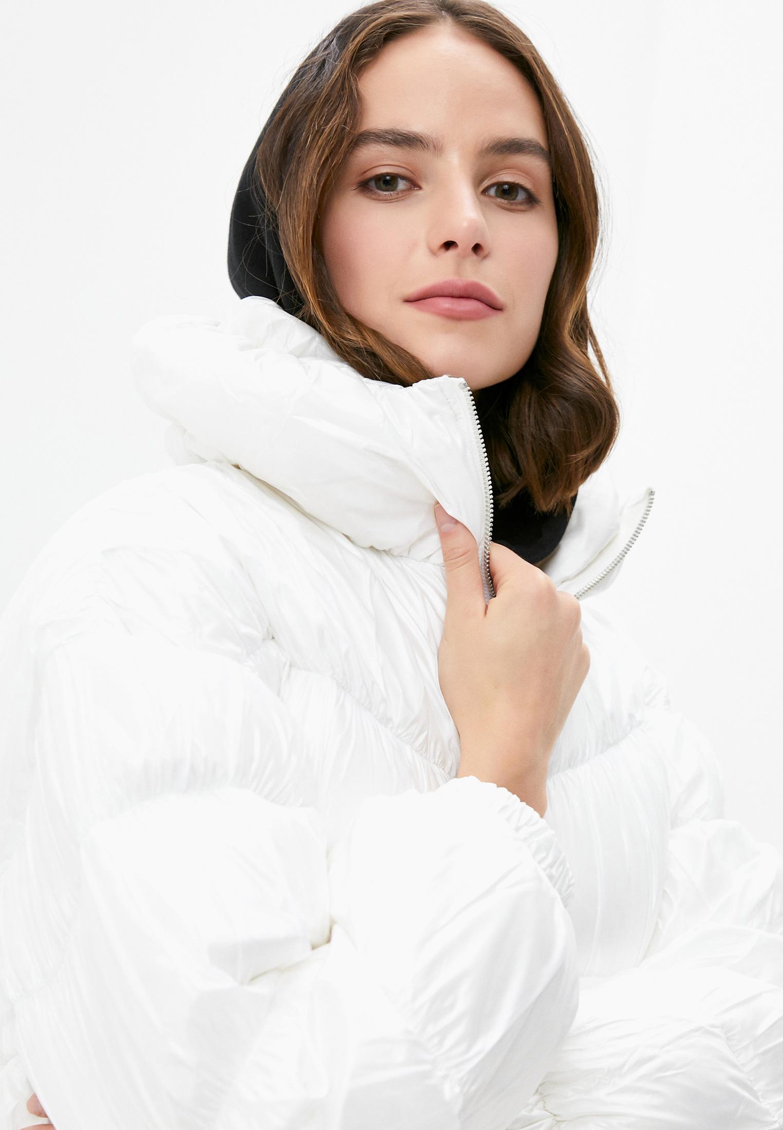 Утепленная куртка Bosideng F20ITW42962A: изображение 6