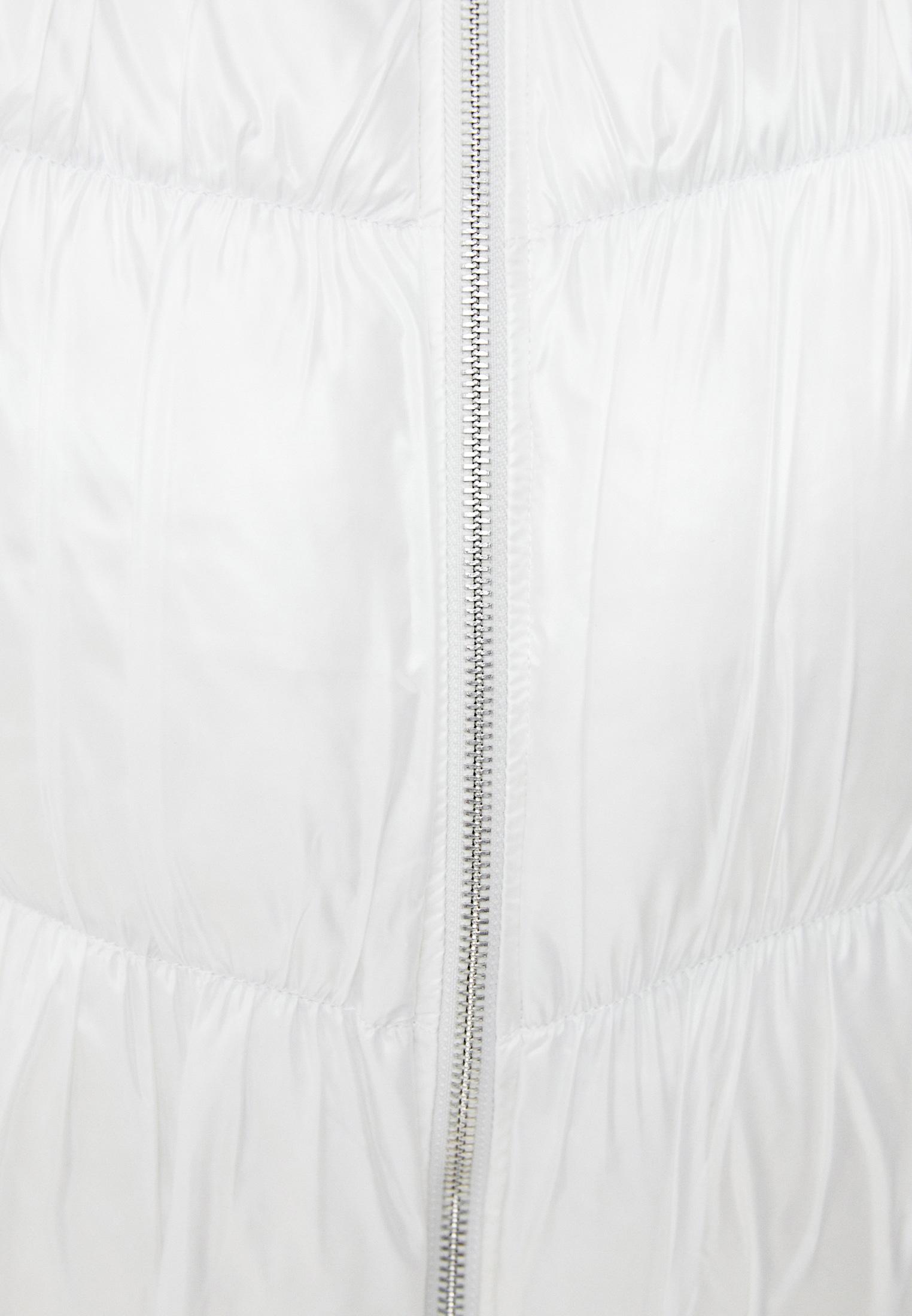 Утепленная куртка Bosideng F20ITW42962A: изображение 8