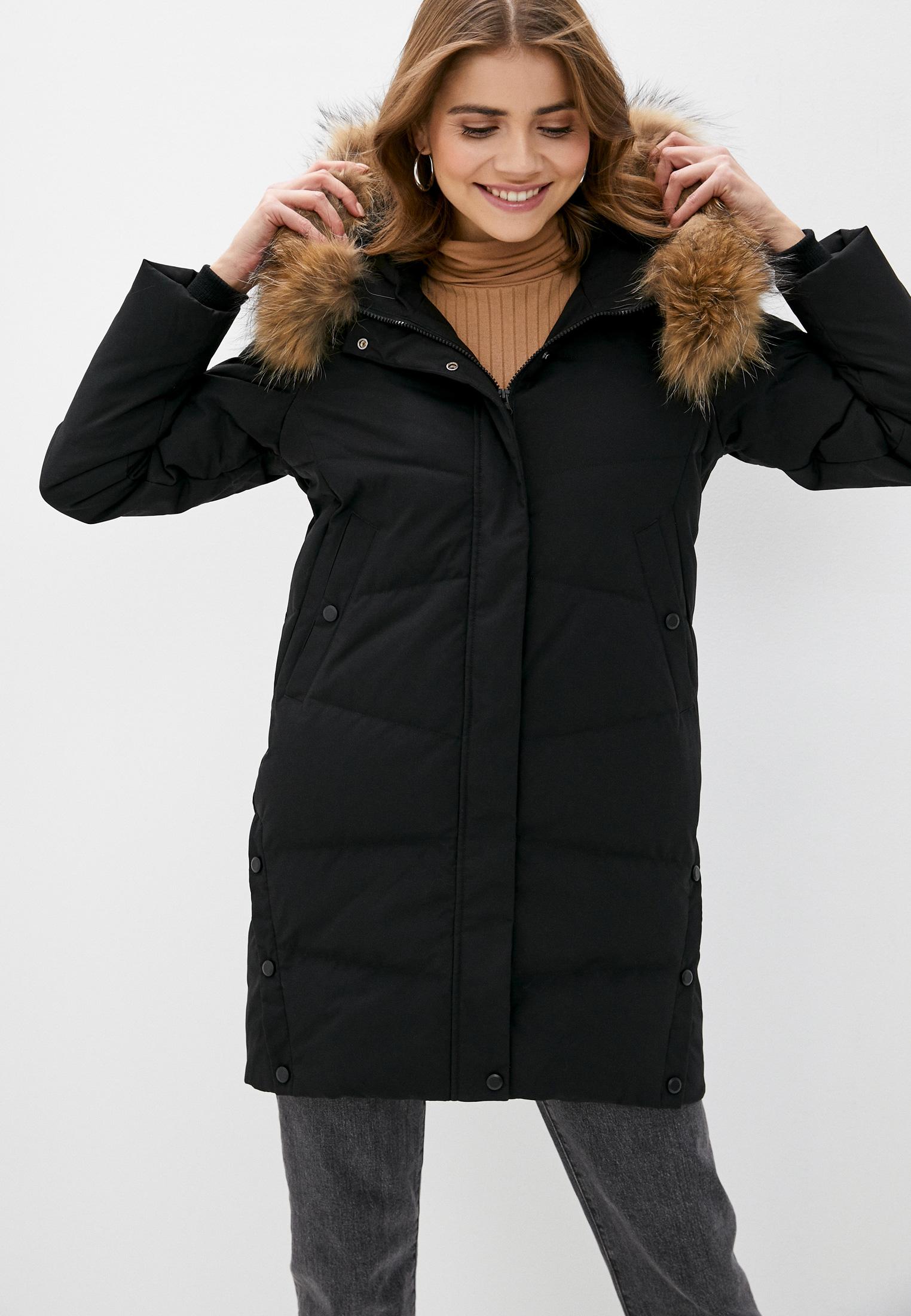 Утепленная куртка Bosideng F20ITW41036