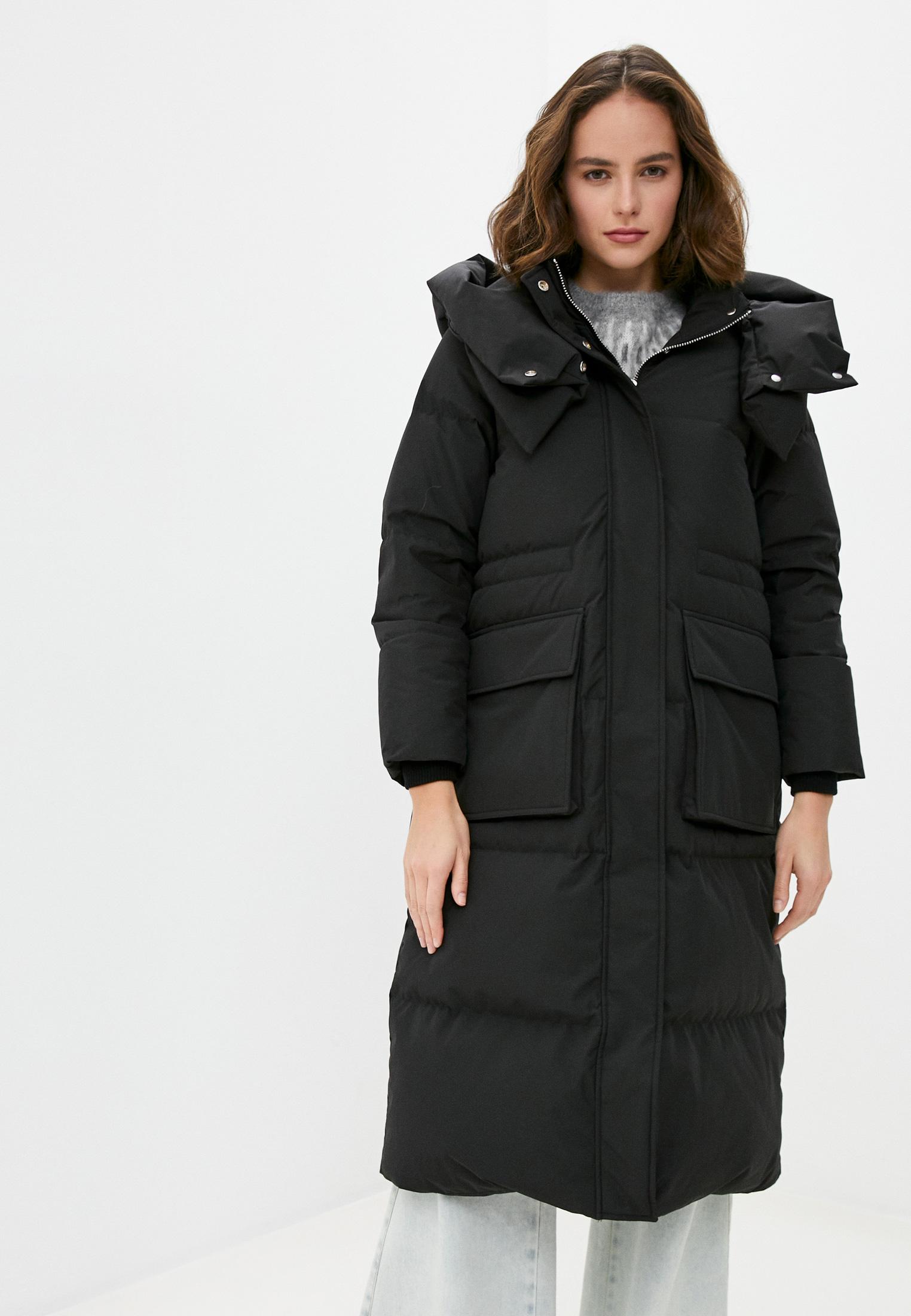 Утепленная куртка Bosideng F20ITW41352: изображение 1