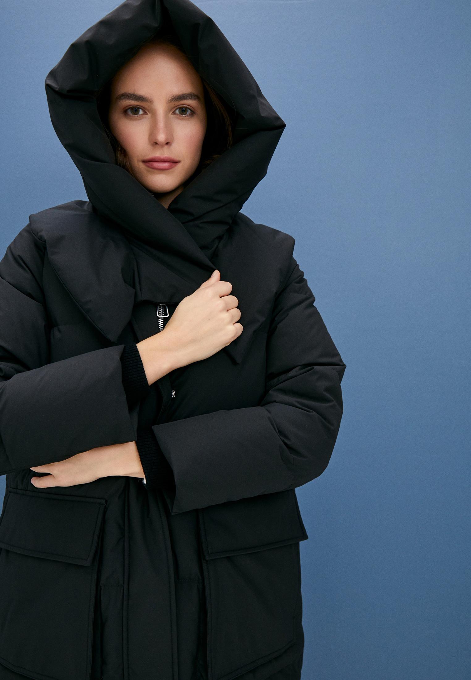 Утепленная куртка Bosideng F20ITW41352: изображение 3