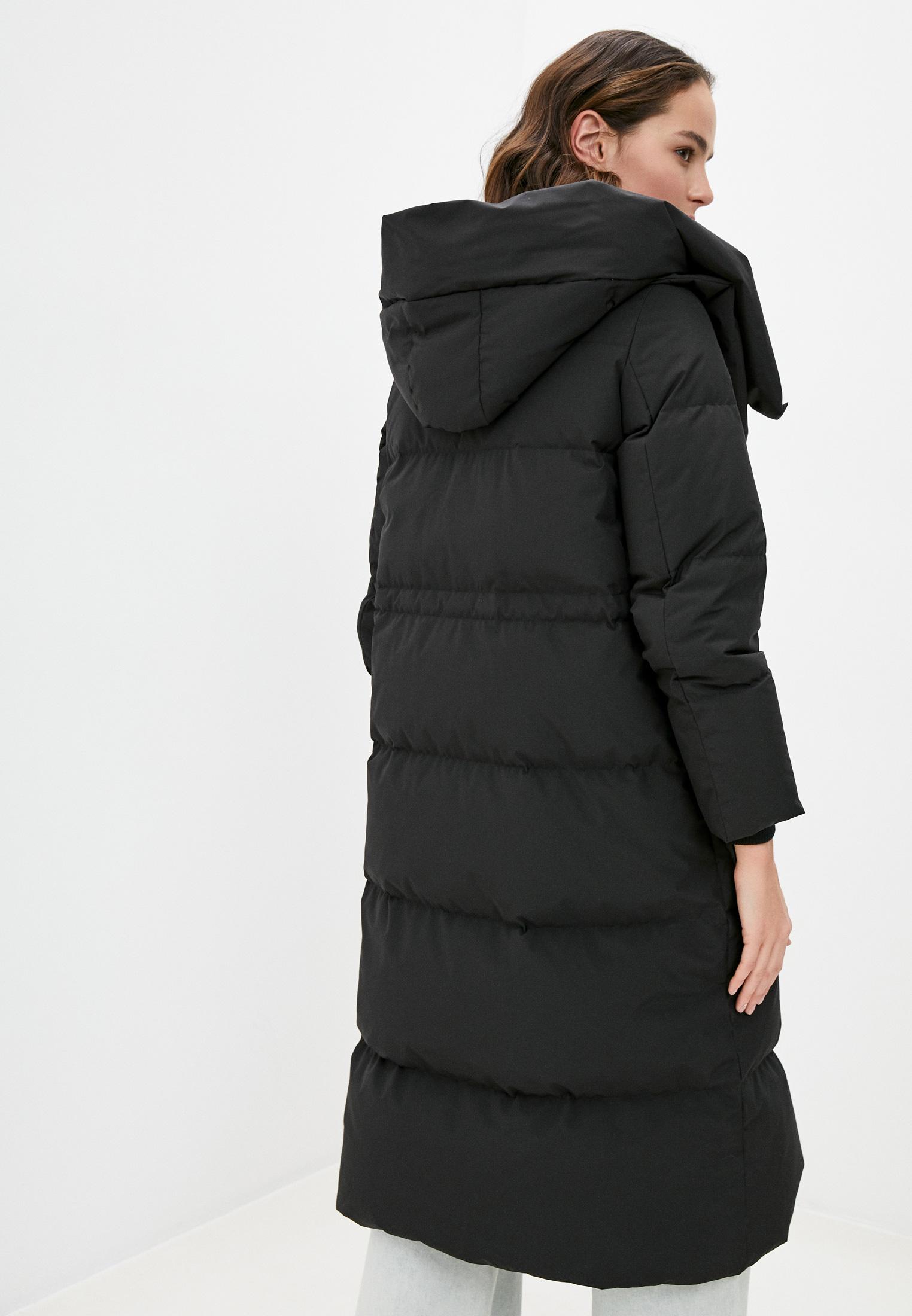 Утепленная куртка Bosideng F20ITW41352: изображение 5