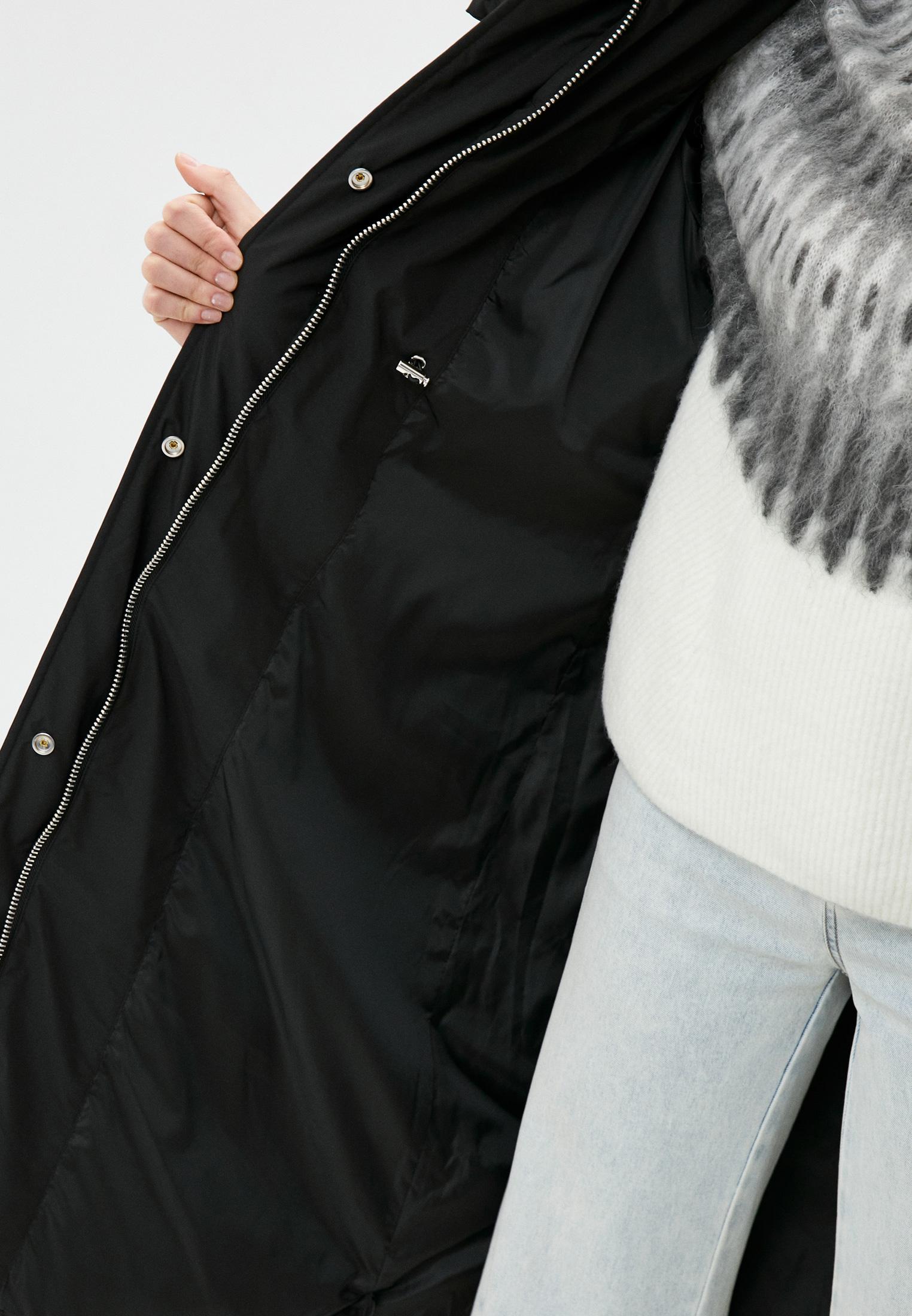 Утепленная куртка Bosideng F20ITW41352: изображение 6