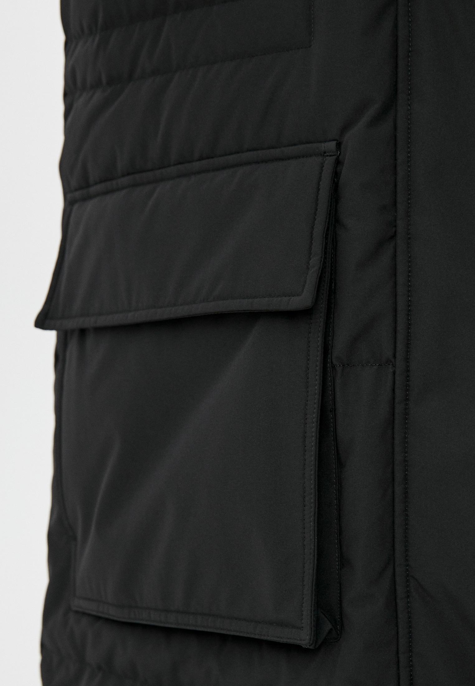 Утепленная куртка Bosideng F20ITW41352: изображение 7