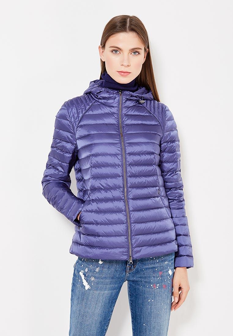 Утепленная куртка Bosideng F07iTW429: изображение 1