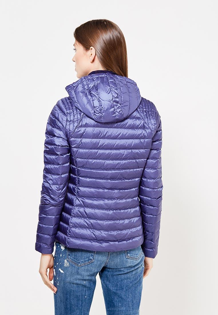 Утепленная куртка Bosideng F07iTW429: изображение 3