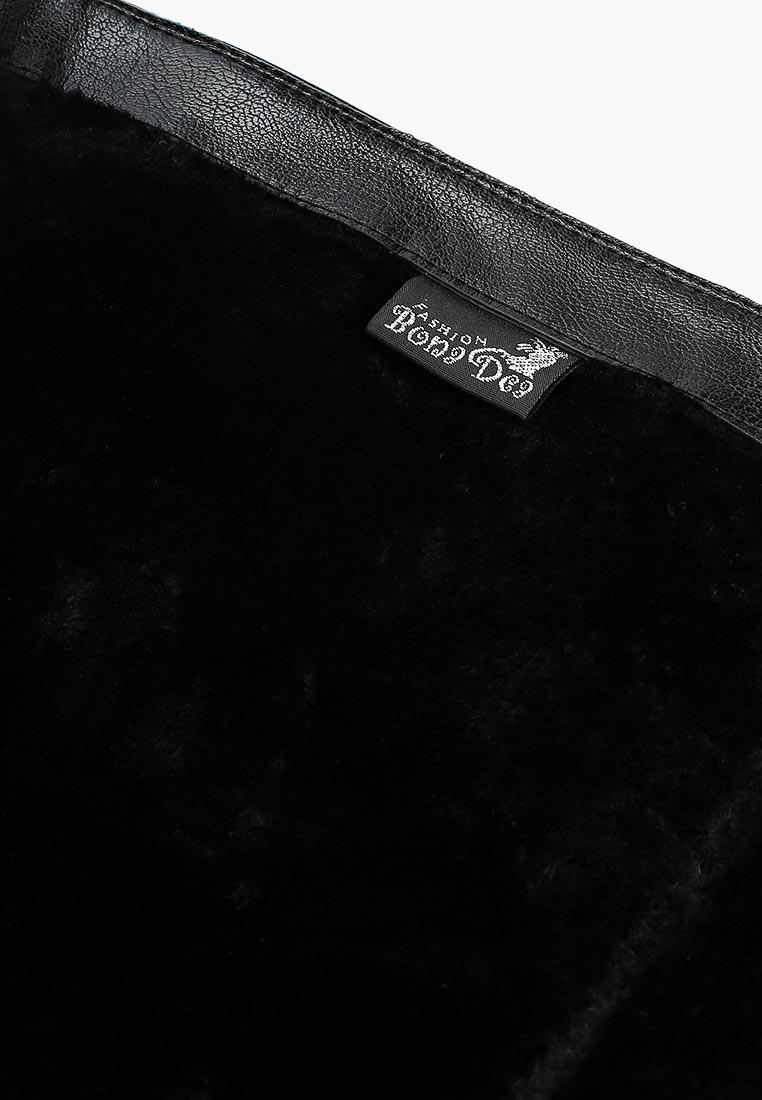 Ботфорты Bona Dea B815B-Z92267-6M-5: изображение 5