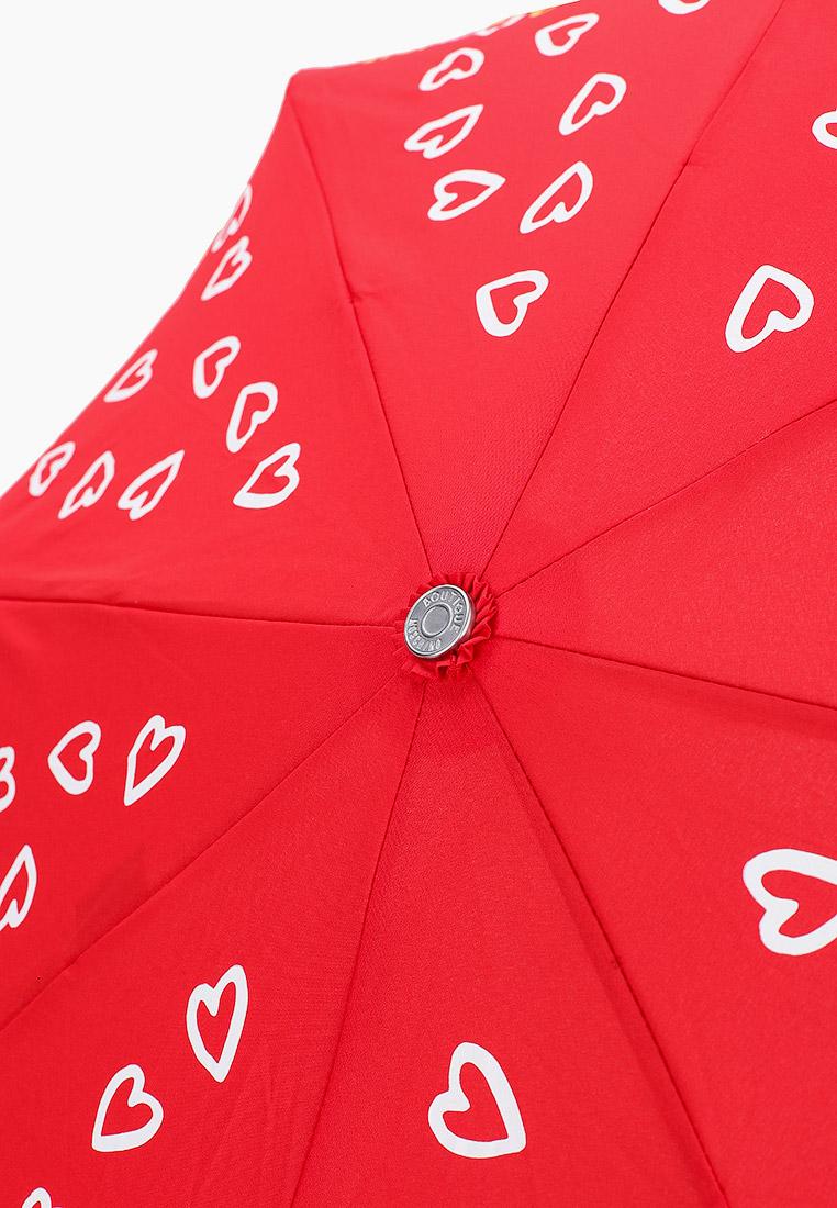 Зонт Boutique Moschino 7011-opencloseC: изображение 3