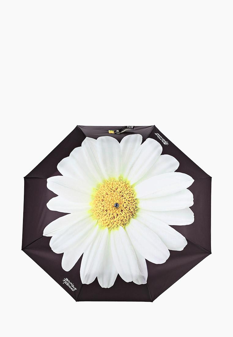 Зонт Boutique Moschino 7006-opencloseA