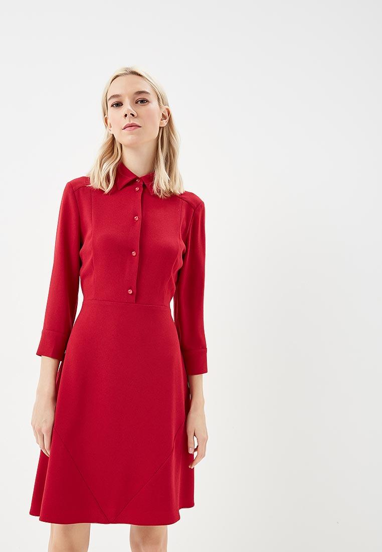 Платье Boutique Moschino J0417