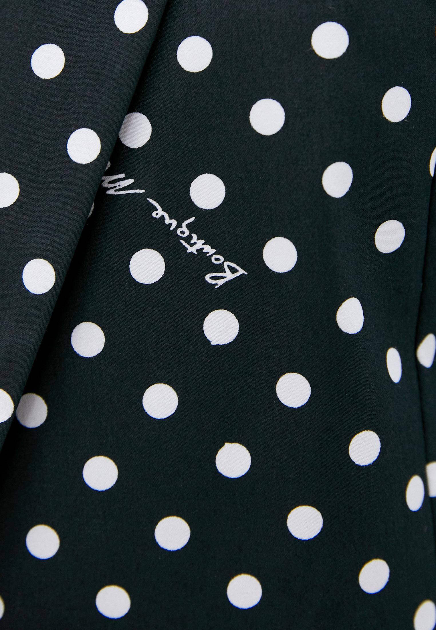 Жакет Boutique Moschino A0502: изображение 5